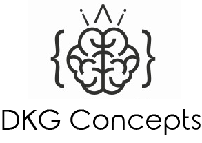 DKG Concepts LLC | Web Development | Site Hosting | Brand Development | SEO